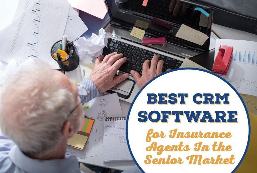 NH-Best-CRM-Software-for-Insurance-Agents-In-the-Senior-Market