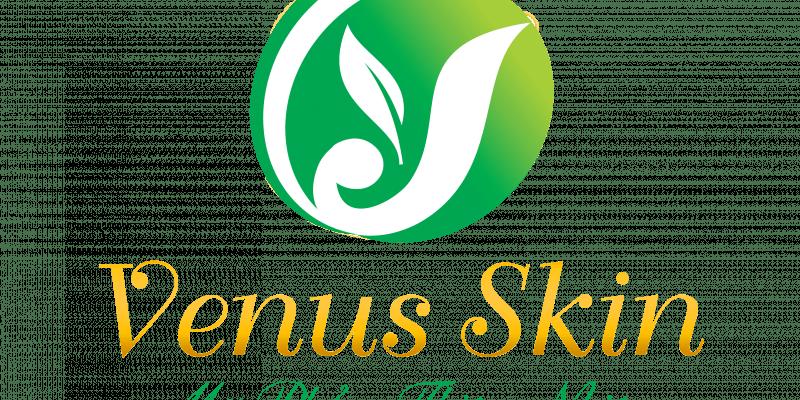 logo-mẫu-3-nền-trong-suốt-1