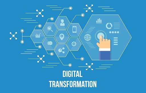 digital-transformation-cefconsultant